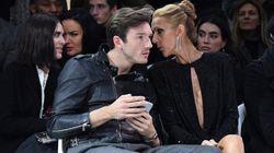 Céline Dion clarifie sa relation avec Pepe
