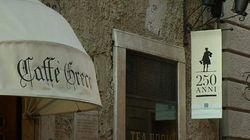 La justice ordonne la fermeture du plus ancien café de
