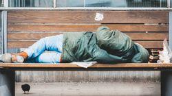 #BellCause: 300 000$ pour la santé mentale des