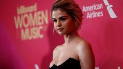 Vives tensions entre Selena Gomez et sa