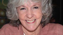 L'auteure prolifique de romans policiers Sue Grafton est morte à 77