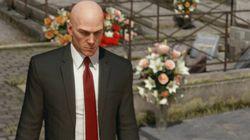 Les jeux gratuits en février sur PlayStation Plus et Xbox