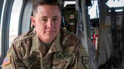 Les personnes transgenres pourront s'enrôler dans l'armée américaine dès