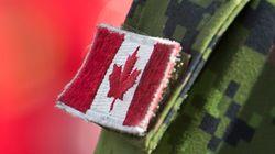 Des anciens combattants pourront poursuivre Ottawa et