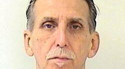 Après 39 ans de prison, un homme innocent recevra 21 M$
