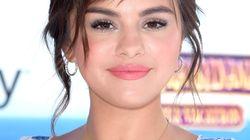 Selena Gomez n'est plus la reine