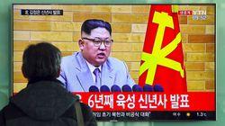 Pyongyang pourrait participer aux JO en Corée du