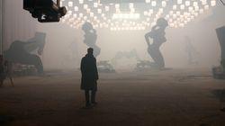 Denis Villeneuve ne diffusera jamais les scènes coupées de Blade Runner