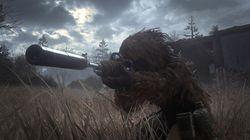 Les jeux gratuits en mars sur PlayStation Plus et Xbox