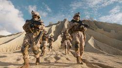 Les personnes transgenres peuvent désormais s'enrôler dans l'armée