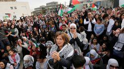 Transfert de l'ambassade du Guatemala à Jérusalem: «acte honteux», pour les