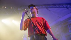 Mac DeMarco reprend une chanson de Noël de Paul