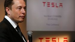 Tesla promet de construire un pick-up