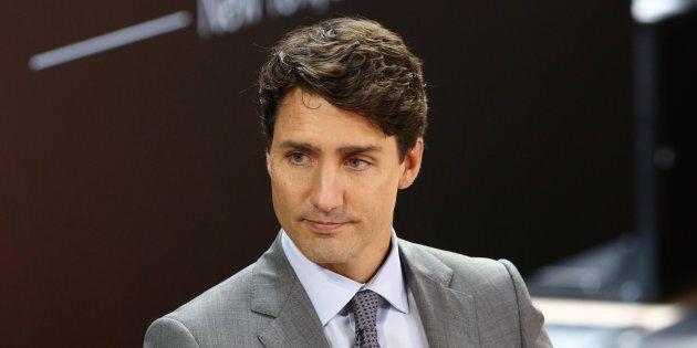 Aga Khan: les conservateurs veulent convoquer Trudeau devant un