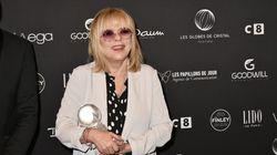 La chanteuse France Gall est décédée à 70