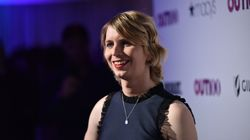 BLOGUE Chelsea Manning, future