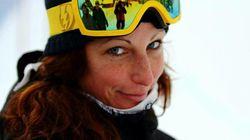 Crise des opioïdes: la nécrologie de cette Montréalaise est un appel tragique à l'action contre la dépendance aux