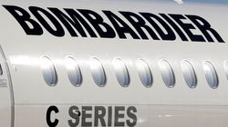 Bombardier s'en prend au rapprochement avec