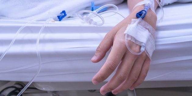 Deux patients luttent contre Ottawa pour obtenir l'aide médicale à