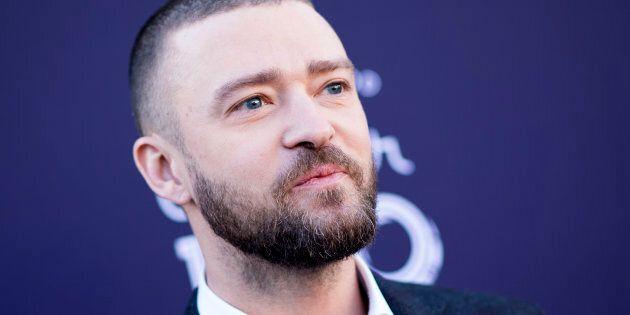 Justin Timberlake ajoute un concert à