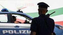 La fin du monopole de la mafia sur le pain et les ordures en Italie après un vaste coup de