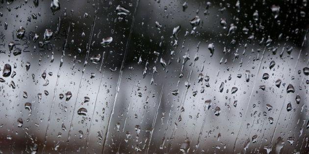De la pluie jeudi pourrait contrarier certains