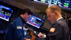 Le Dow Jones termine pour la première fois au-dessus des 26 000