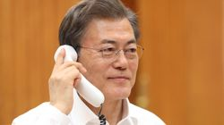 Corées: la dénucléarisation est la voie vers la