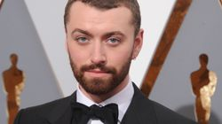 Sam Smith se confie sur sa