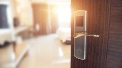 La réalité virtuelle et l'intelligence artificielle s'invitent dans la chambre