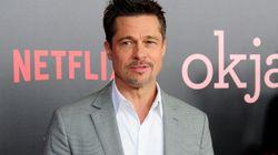 Brad Pitt va en thérapie toutes les semaines depuis sa rupture avec Angelina