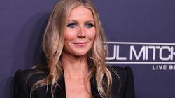 Gwyneth Paltrow propose une nouvelle idée