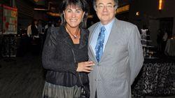 Assassinat des milliardaires canadiens Sherman: ni suspect, ni
