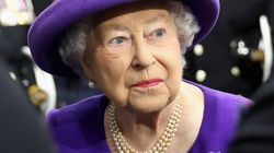 Un fabricant de soutiens-gorge perd l'agrément royal pour