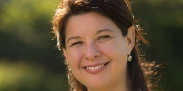 Nouvelle démission à l'Enquête nationale sur les femmes