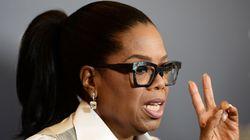 Oprah à la Maison-Blanche? Ce sondage montre que ce n'est pas gagné