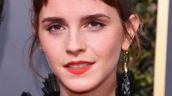 Emma Watson affirme avoir expérimenté «toutes les variantes» du harcèlement