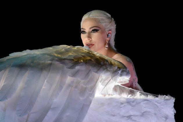 Les plus beaux looks beauté des Grammy