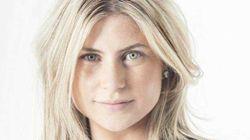 Éliane Gamache-Latourelle veut répondre à ses