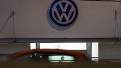 Des constructeurs allemands accusés d'avoir fait des tests sur des singes et des