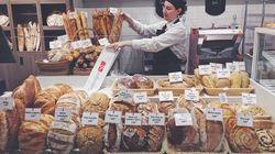 Acheteurs potentiels pour les pâtisseries de