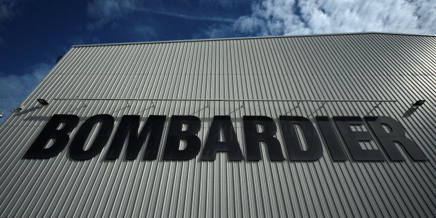 La victoire de Bombardier pourrait accélérer une alliance entre Boeing et