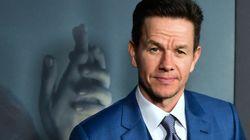 Après une controverse, Mark Wahlberg accepte de verser son cachet à Time's
