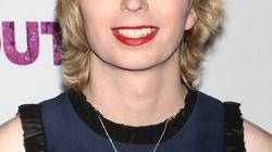 Chelsea Manning se présentera au Sénat des