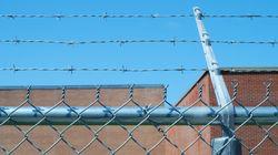 Les détenus qui poursuivaient le gouvernement pour avoir réduit leur «salaire» perdent en
