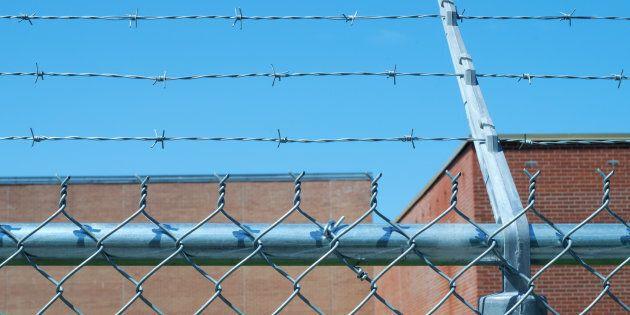Les détenus qui poursuivaient le gouvernement pour avoir réduit leur «salaire» sont déboutés en Cour