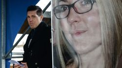 France: le mari d'une joggeuse retrouvée morte avoue avoir tué son