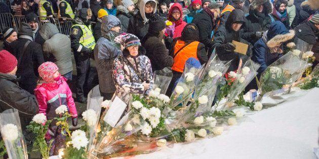 Depuis ces événements, et même avant, on débat à juste titre sur une épineuse et lancinante question: l'islamophobie existe-t-elle au Québec?