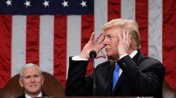 Trump met en garde contre la complaisance et les concessions face à la menace nucléaire