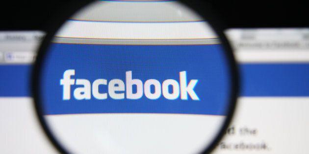 Les réseaux sociaux peuvent être «dangereux pour la